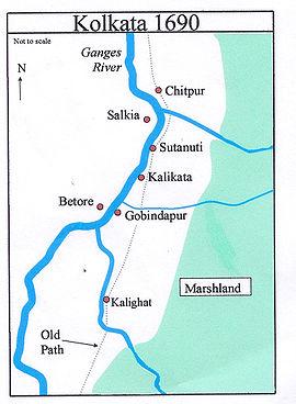 270px-Kolkata_Map_1690