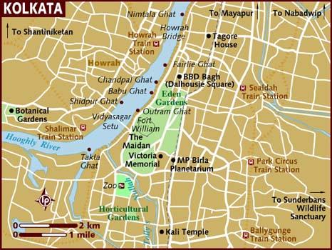 map_of_kolkata